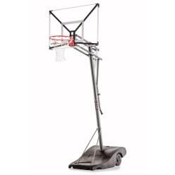 """Goaliath Basketballanlage  """"Go Tek 50"""""""