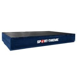 """Sport-Thieme Hochsprungkissen """"Premium"""""""