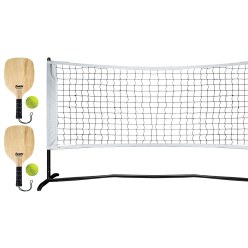 "Pickleball-X ½ Court ""Starter-Set"""