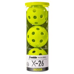 "Pickleball-X Bälle  ""X-26"""