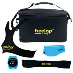 "Freelap Set ""Swimming-Basic"""