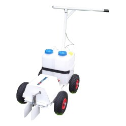 "Sport-Thieme® ""Champ"" Wet Line Marking Machine"