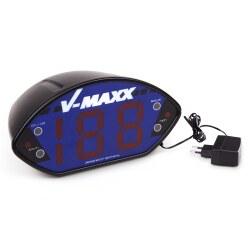 """V-Maxx"" Sports Radar"