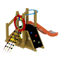 Europlay® Spielplatzgerät