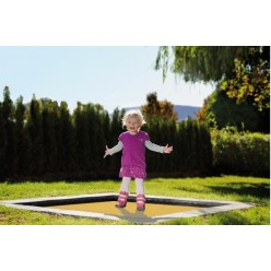 "Eurotramp® Kids Tramp ""Kindergarten"""