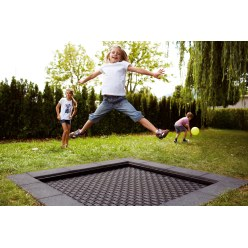 "Eurotramp® Kids Tramp ""Playground"""