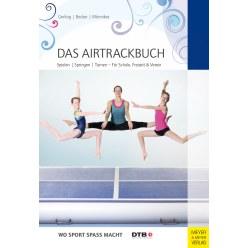 "Buch ""Das Airtrackbuch"""