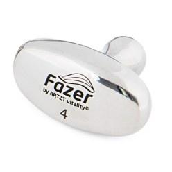 "Artzt Vitality ""Fazer"" Fascia Tool"