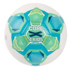 """Sport-Thieme Fußball """"CoreX4Kids Light"""""""