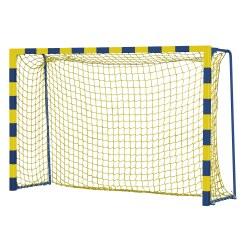 "Sport-Thieme ""Colour"" Handball Goal with Static Net Brackets"