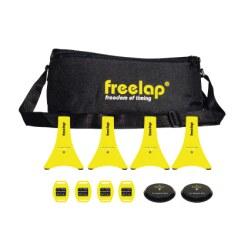 """Freelap Set """"Track & Field - Pro """""""
