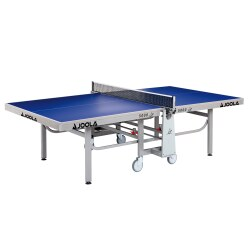 "Joola® ""5000"" Table Tennis Table"