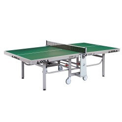 "Joola ""5000"" ITTF Table Tennis Table"