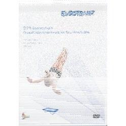 "DVD ""DTB Basisschein"""