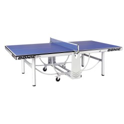 "Donic® ""World Champion TC"" Table Tennis Table"