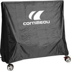 Cornilleau Cover Standard