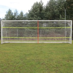 Goal Technique Set