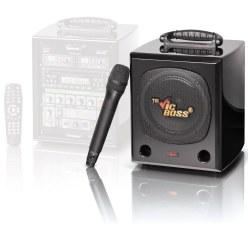 RCS® Musikanlage
