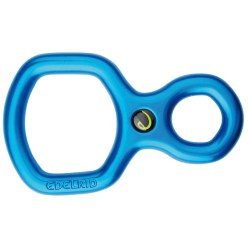 "Edelrid Abseilachter ""Bud"""