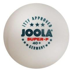 """Joola® Tischtennisbälle """"Super-P ***"""""""