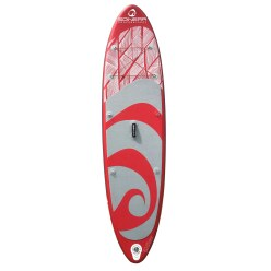 "Spinera SUP-Board ""Professional Rental"" 12'0"