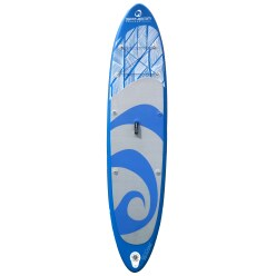 "Spinera SUP-Board ""Professional Rental"" 10'6"