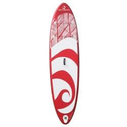 "Spinera SUP-Board ""Supventure"" 10'6"