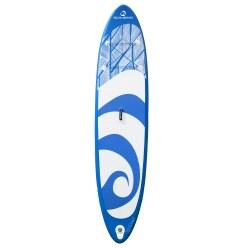 "Spinera SUP-Board ""Supventure"" 12'0"