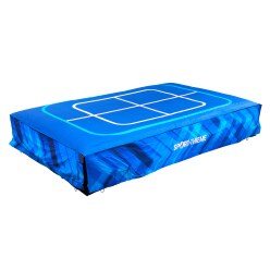 """Sport-Thieme AirBag """"S"""" by AirTrack Factory"""