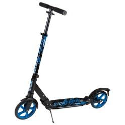 """Sunflex Scooter  Kickflow """"Pro 200"""""""