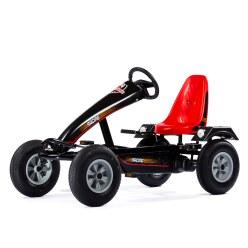 "Dino Cars Gokart ""Super Sport BF1"""
