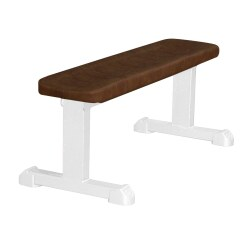 "Sport-Thieme ""SQ"" Flat Bench"