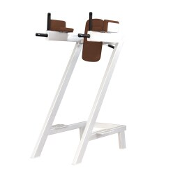 "Sport-Thieme ""SQ"" Leg Raise"