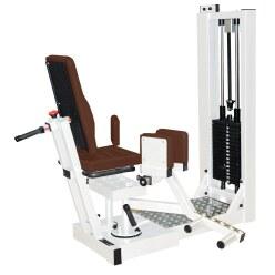 """Sport-Thieme® Ab-/Adduktoren-Maschine sitzend """"SQ"""""""
