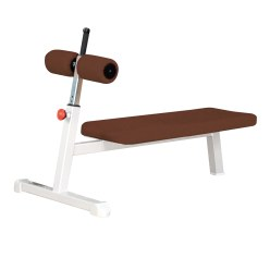 "Sport-Thieme ""SQ"" Ab Bench"