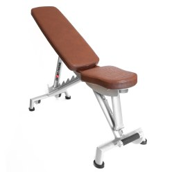 "Sport-Thieme ""OV"" Multipurpose Bench"