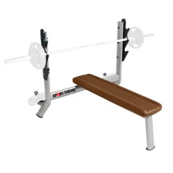 "Sport-Thieme ""OV"" Olympic Bench"