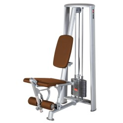 "Sport-Thieme® Beinstrecker-Maschine ""OV"""