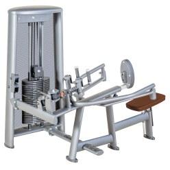 """Sport-Thieme® Latruder-Maschine """"OV"""""""