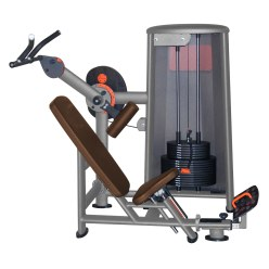 "Sport-Thieme® Pull-Over-Maschine ""OV"""