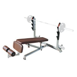 "Sport-Thieme ""OV"" Decline Bench"