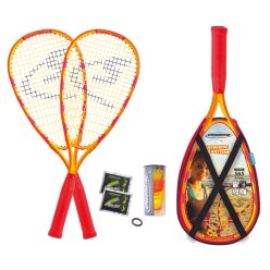 "Speedminton Set ""S65"""