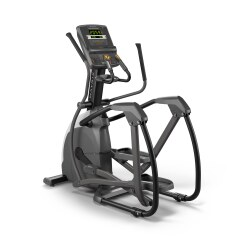 "Matrix ""Peak HT5.0"" Cross Trainer"
