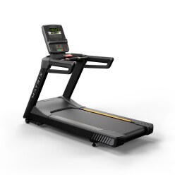 "Matrix ""T628"" Treadmill"