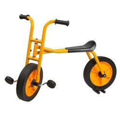 Rabo Tricycles Zweirad Mini