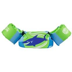 Beco-Sealife Schwimmlern-Set
