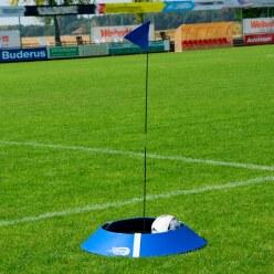 Powershot Fodboldgolf Mål