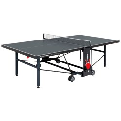 """Schildkröt Tischtennisplatte  """"Protec Outdoor"""""""