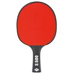 """Donic Schildkröt Tischtennisschläger  """"Protection Line S500"""""""