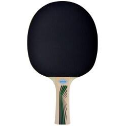 """Donic Schildkröt Tischtennisschläger  """"Legends 400 FSC"""""""